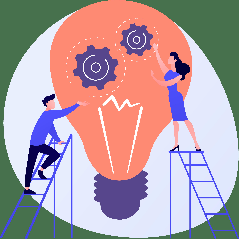 logo design tips - logo maker - makelogosfreeonline