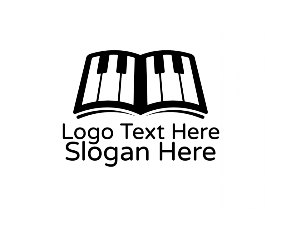 Musical Logo Generator with Learning and Music elements