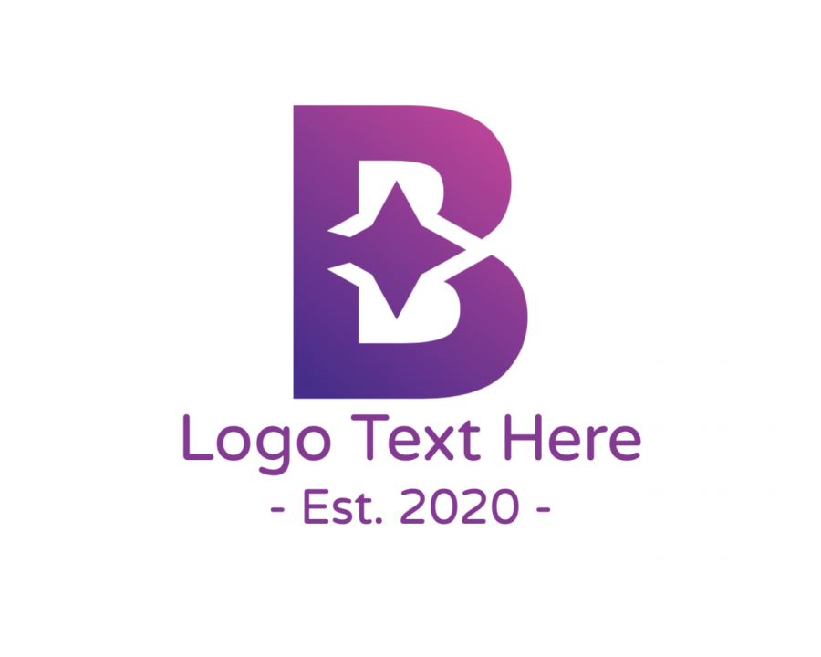 Feminine Online logotype maker with Apparel and Fashion elements