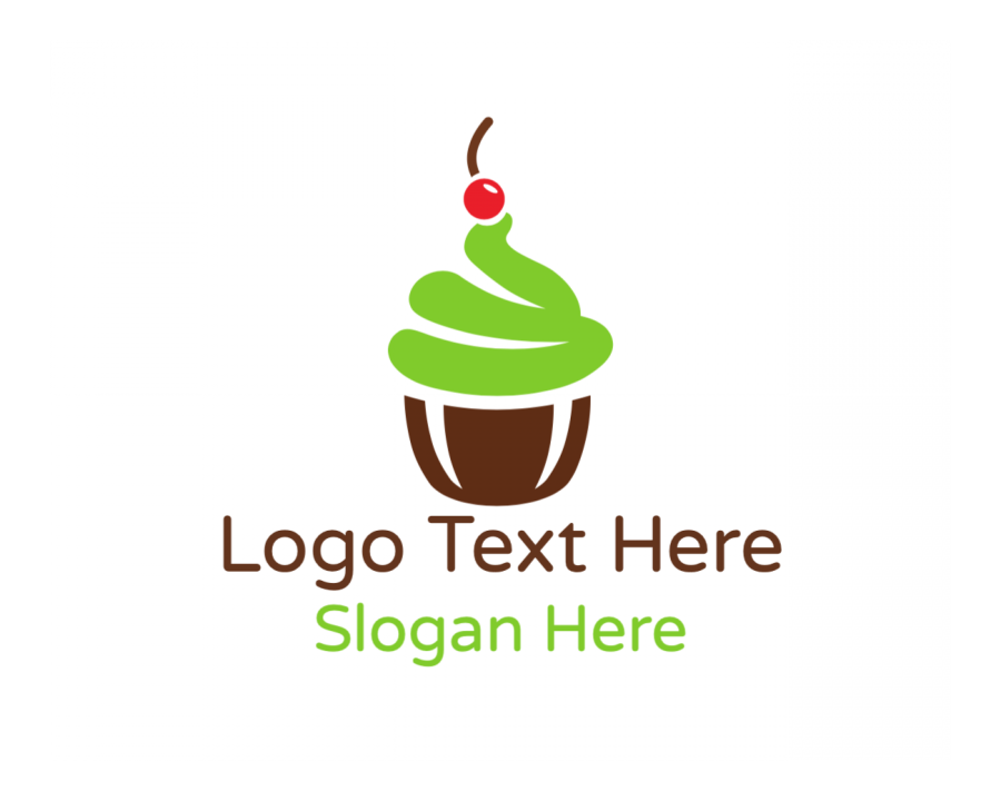 Eat Logo generator online with Kitchen and Restaurant elements