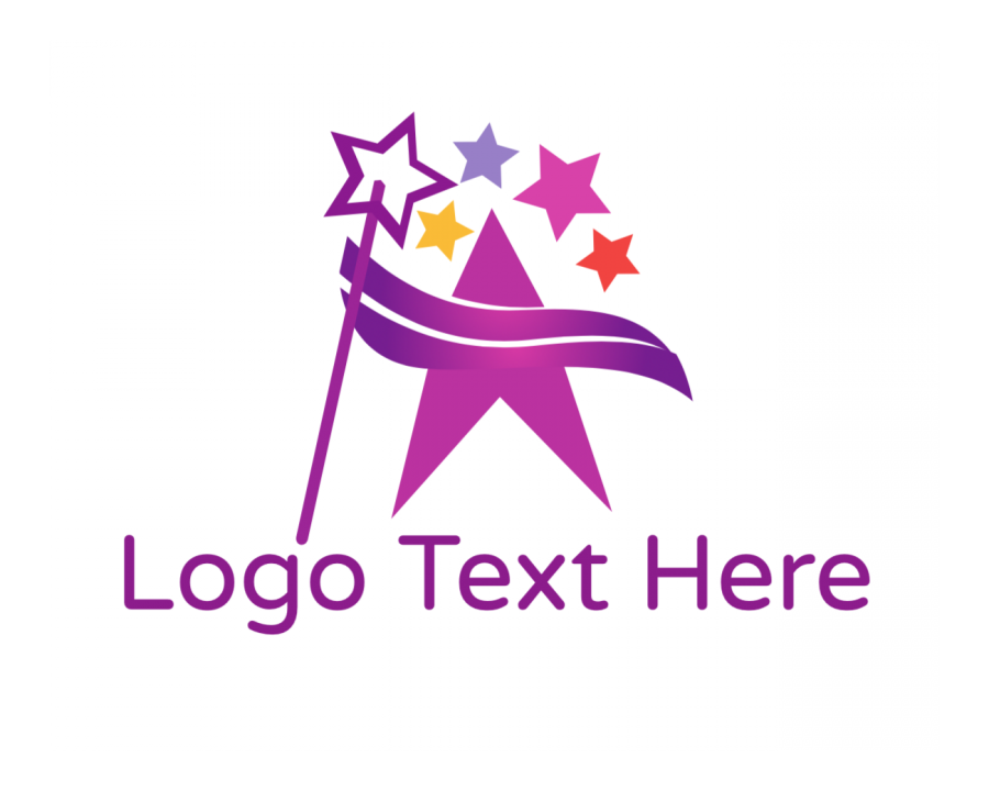 Competition Logo Designer with Communication and Software elements