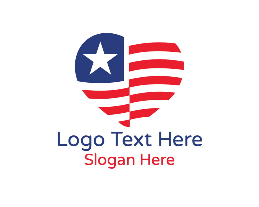 Tour Logo generator online with Destination and Abstract elements