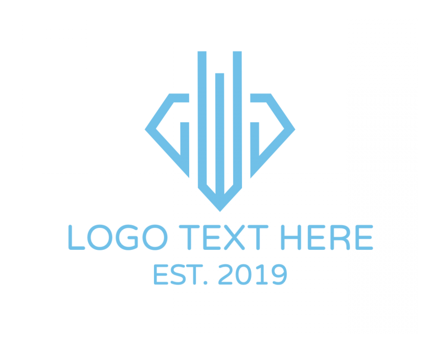 Architecture Online logo template with Construction and Abstract elements