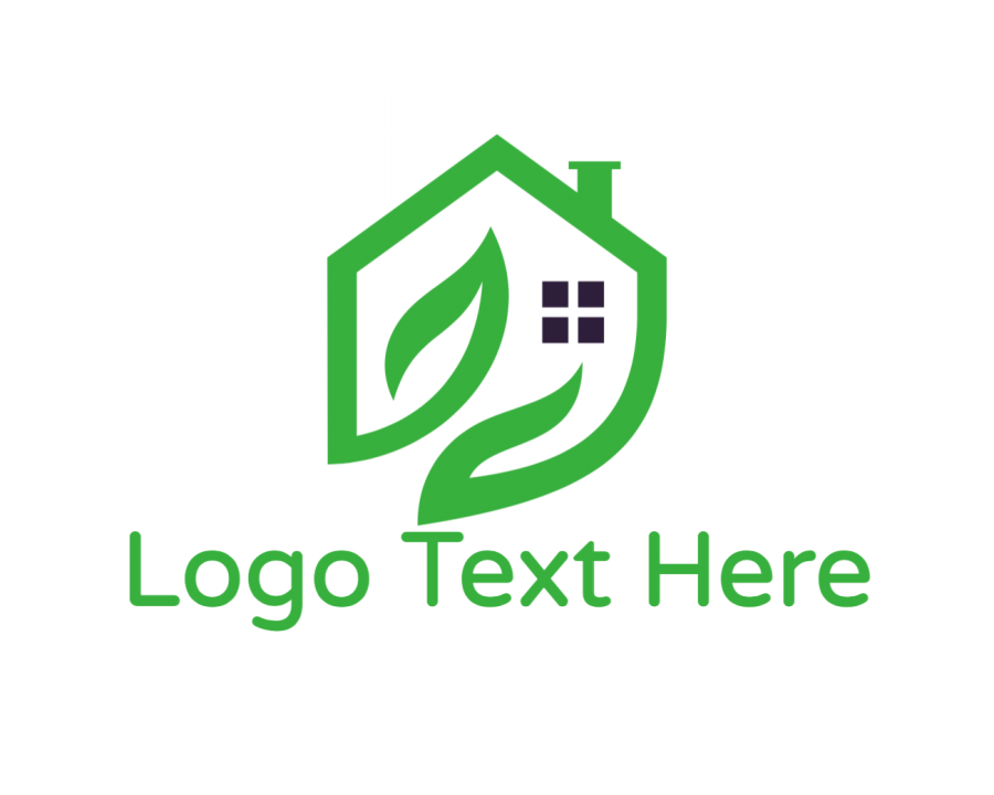 Property Logo Generator with Real Estate and Abstract elements