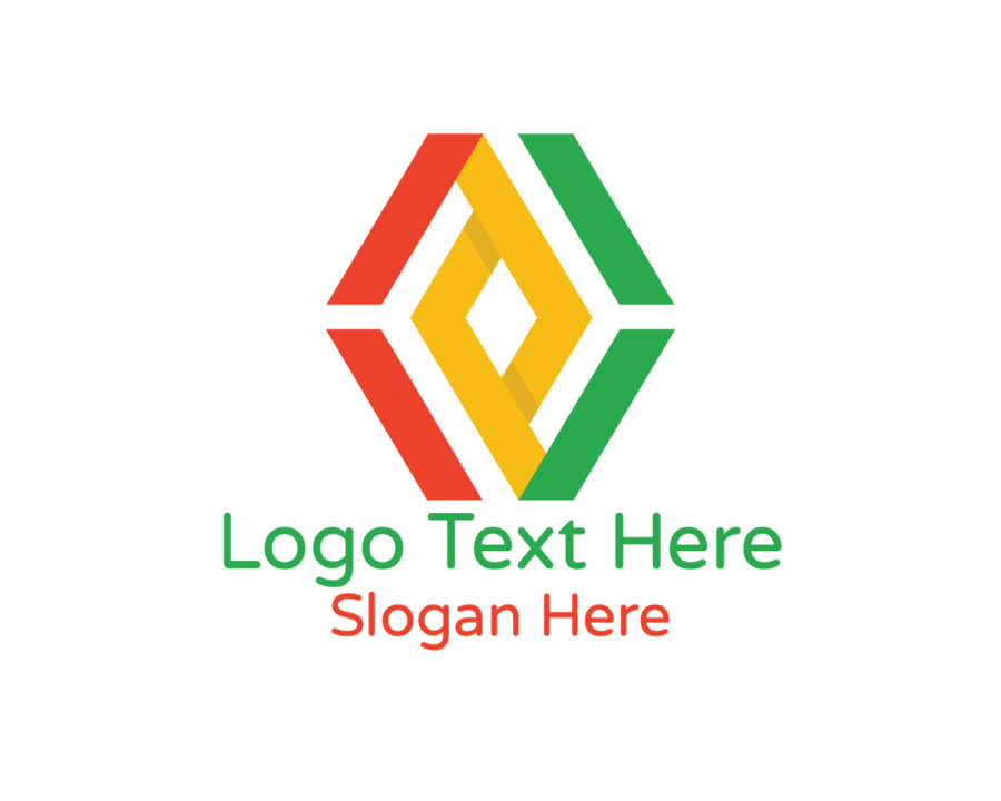 Symbol Free logo design with Architecture and Generic elements