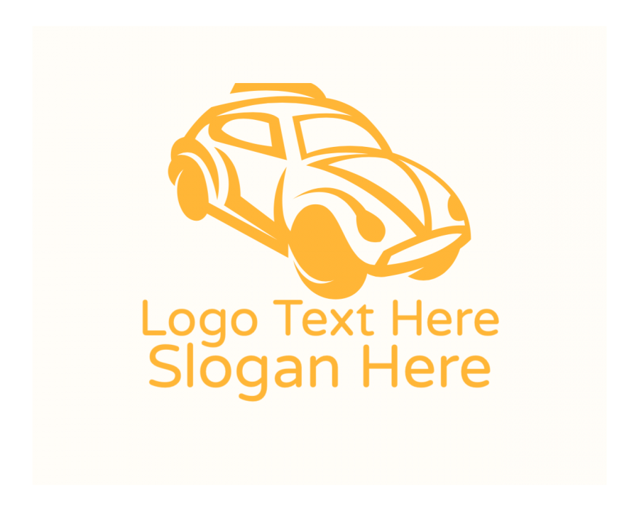 Automobile Online Logo Creator with Car and Automotive elements