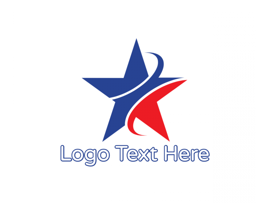 Australia Logo design maker with Fitness and Generic elements