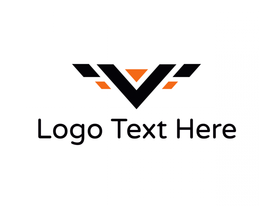 Construction Online logo generator with Automotive and Technology elements