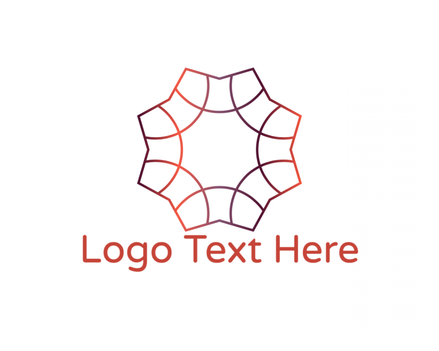 Clothing Brand Online logo generator with Minimalist and Simple elements