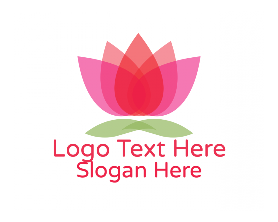 Aesthetic Online Design Maker with Florist and Spa elements
