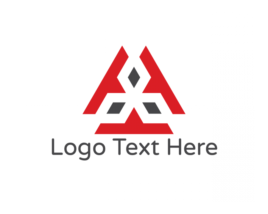 Computer Logo Designer with Corporate and Gaming elements