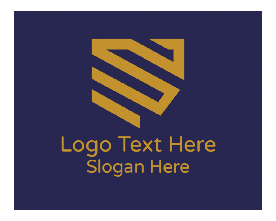 General Logo Maker with Generic and Gaming elements