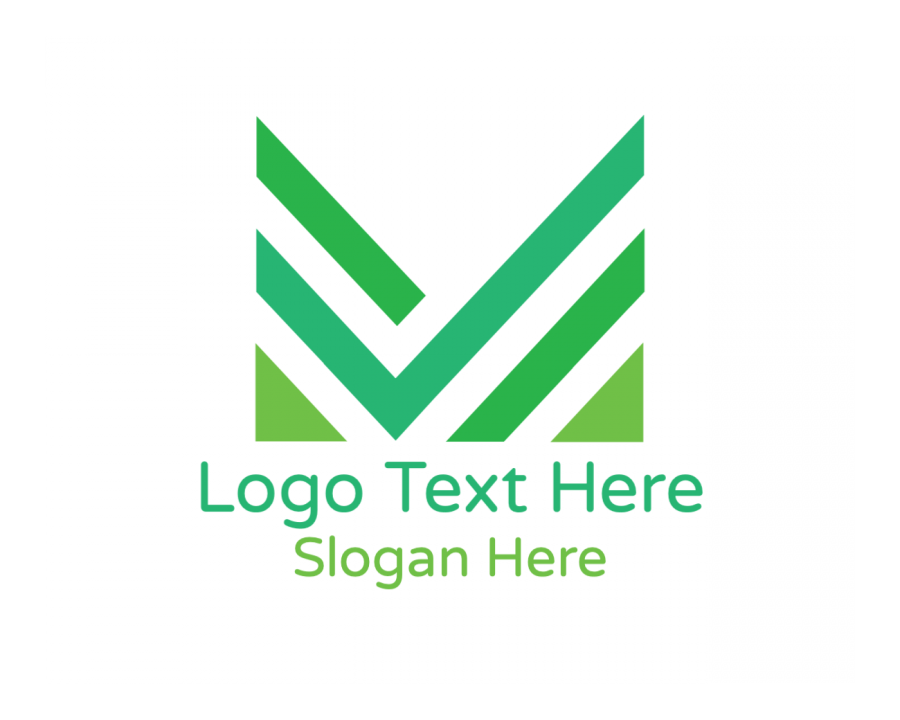 Architecture Logo Designer with Initial and Lettermark elements