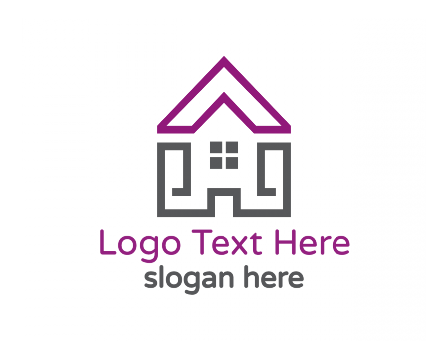 Realty Free logo creator with Property and Modern elements