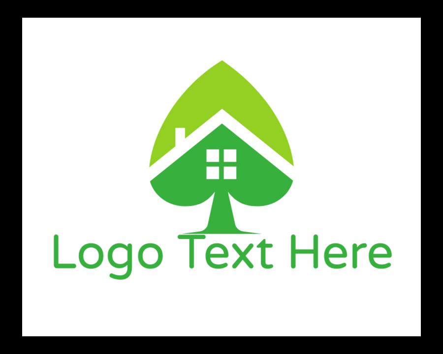 Property Online Design Maker with Real Estate and Shape elements